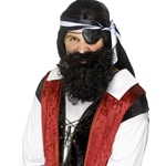 BUTTON INVENTED MAN