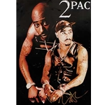 BUTTON 34 PINK FLOYD DARK SIDE...