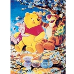 BUTTON MARILYN MANSON FACE