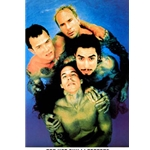 BUTTON PARENTAL ADVISORY