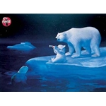 BUTTON SIMPSONS HOMER D'OH