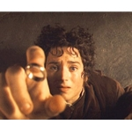 BUTTON CHE GUEVARA FLAG
