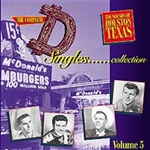 BUTTON TONGUE OUT BLACK