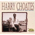 BUTTON STOP STARING AT MY TITS