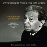BUTTON I'M NOT NORMAL