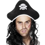 BUTTON BITE ME (Goth)