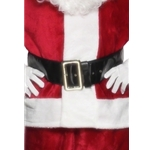 BUTTON I'LL KILL YOU LAST