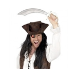 BUTTON ROLLING STONES ESTABLISHED