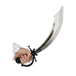 BUTTON EMILY THE STRANGES