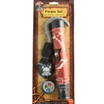 BUTTON GO FUCK YOURSELF