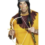 BUTTON EINSTEIN (41)
