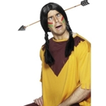 BUTTON GOD,YOU'RE UGLY/FUCK OFF UGLY