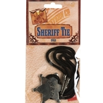 BUTTON BOB MARLEY FACE
