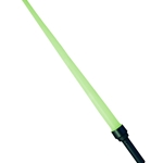 (50) BUTTON 13 NUMBER