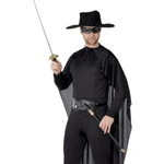 BUTTON SMILEY (56)