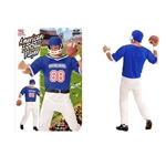 Despicable Me 3 / Minion 2018 Kalender