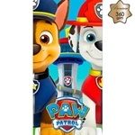 Harry Potter 2018 Kalender