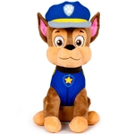 The Simpsons 2018 Kalender