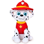 Spiderman 2018 Kalender