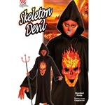 Real Madrid 2018 Kalender