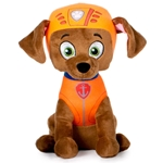 Beauty and the Beast 2018 Kalender