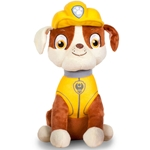 My Little Pony Movie 2018 Kalender