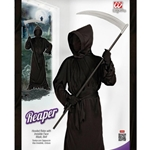 Pirates of the Caribbean 5 2018 Kalender