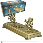 Guardians of the Galaxy 2 - 2018 Kalender