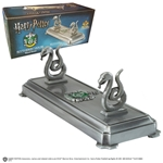 Big Bang Theory 2018 Kalender