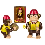 Five Nights at Freddys 2018 Kalender
