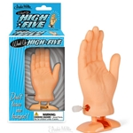Barcelona Victories OFFICIAL CALENDAR 2018