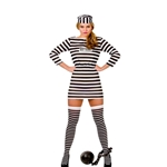 Barcelona MESSI OFFICIAL  2018