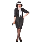 Barcelona RAKITIC  OFFICIAL 2018