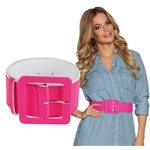Star Wars Episode 8 2018 Kalender