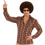 Disney Princess 2018 Kalender