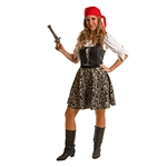Little Mix 2018 Kalender