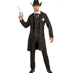 Rick and Morty 2018 Kalender