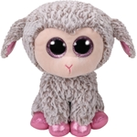 Inter  2018 Official Calendar