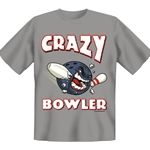 Fever Sparkle Circus Lady M COSTUME