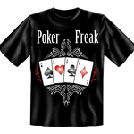Fever Sparkle Circus Lady S COSTUME