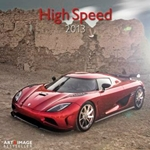 Zirkus Clown Lady L Kostüm