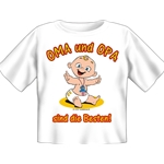 Fever Boutique Clown Cutie Kostüm