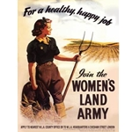 Harlequin Clown Kostüm