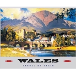 Clown Set