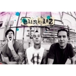 Pin Up Ringmaster XS Kostüm