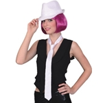 Rivel Langarm Shirt