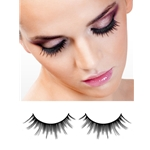 Pretty Parisian Clown Kostüm