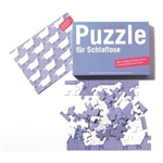 Clownhose Augustina gepunktet