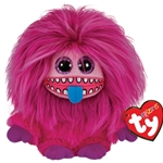 Harlequin Kit