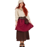 Clown Kit